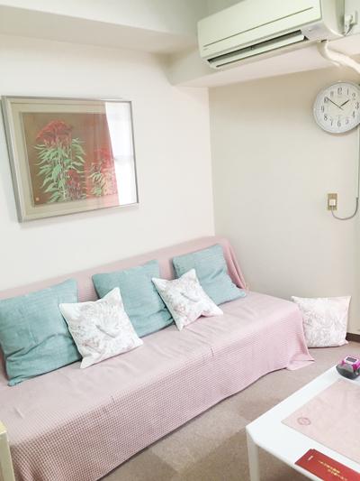 写真:御茶ノ水オステオパシーは、東京で唯一のFDM国際認定院